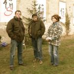 Blog-2007-Atelier-Relevé-25