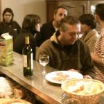 Blog-2007-Atelier-Relevé-26
