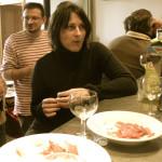 Blog-2007-Atelier-Relevé-27