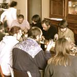 Blog-2007-Atelier-Relevé-29
