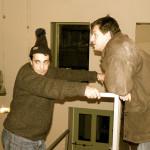 Blog-2007-Atelier-Relevé-34