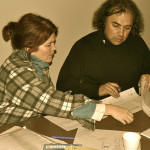 Blog-2007-Atelier-Relevé-36