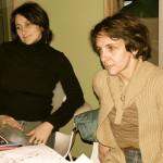 Blog-2007-Atelier-Relevé-37