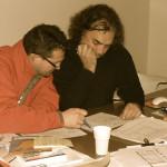 Blog-2007-Atelier-Relevé-38