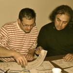 Blog-2007-Atelier-Relevé-39