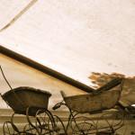 Blog-2009-Texte-Thibaut-8