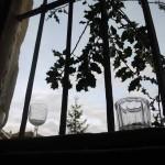 Blog-2011-Soiré-Livre-Ambiance-JMB-12
