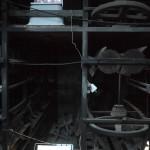 Blog-2011-Soiré-Livre-Ambiance-JMB-29