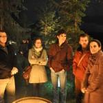Blog-2011-Soiré-Livre-Ambiance-Lidia01