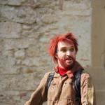 Blog-Ballade-Automate-Portraits15