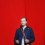 Blog-Ballade-Automate-Portraits24