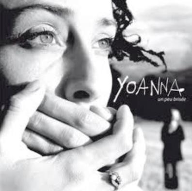 Yoanna-CD