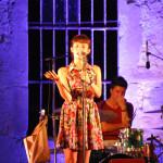130804-M-Perine-Concert-008