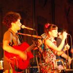 130804-M-Perine-Concert-035