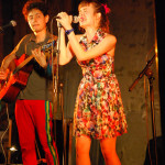 130804-M-Perine-Concert-086