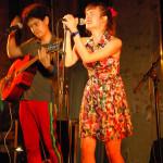 130804-M-Perine-Concert-087
