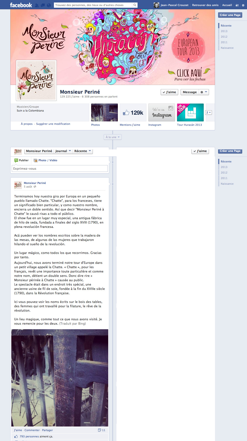 2013-M-Perine-Facebook