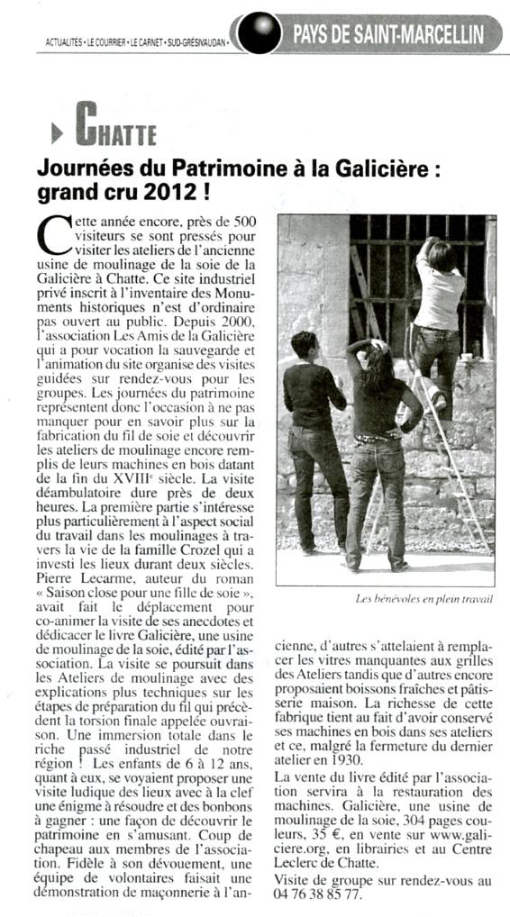 120921-Le Memorial 3380 Article