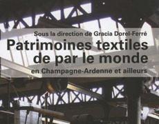 La Galicière dans Patrimoines textiles de par le monde