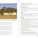 PatrimoinesTextiles142-143