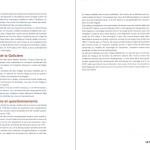PatrimoinesTextiles146-147