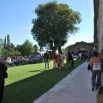 2012-JEP-Dimanche-085