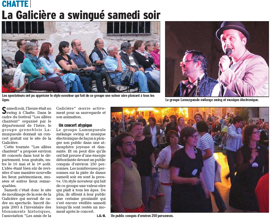 Lamuzgueule_à_la_Galicière
