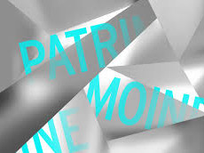 Journées du Patrimoine 2015