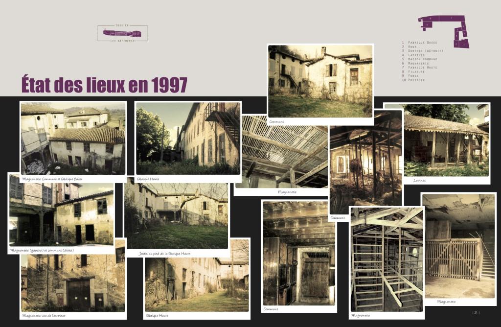 1997 EtatDesLieux1