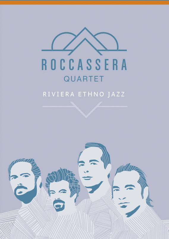 Roccassera-Affiche