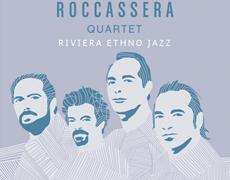 Concert Roccassera