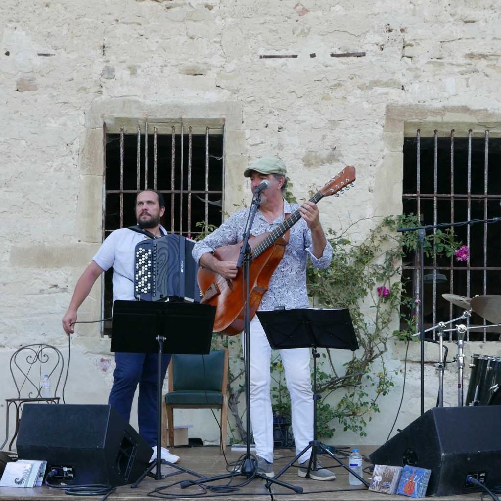 2018-Roccassera-07
